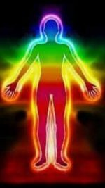 Corpo ed energia