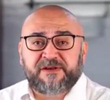 La carbonara scientifica di Gianfranco Lo Cascio