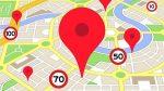 Google Maps inizia a integrare una nuova e importante funzionalità