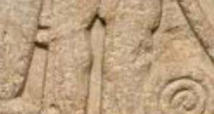 I percorsi del mito: I CABIRI