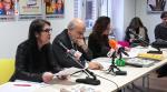 """""""Lucano e Riace candidati al Nobel per la Pace"""": la chiusura della campagna"""