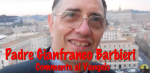 Commento al Vangelo di domenica 20 gennaio 2019 – Padre Gianfranco Barbieri