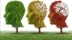 Psicosomatica: quando il cervello si riempie di buchi