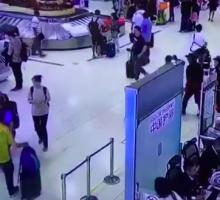 Thailandia, girava il mondo e rubava valigie: arrestato in aeroporto il ladro viaggiatore