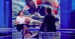 "#cartabianca – Toninelli su Sea Watch: ""Devono sbarcare a Malta"""