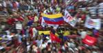 Politica Estera: posizione del Segretario PVU sul caso Venezuela