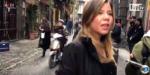 """Napoli, bomba contro la pizzeria Sorbillo, l'assessore Clemente ai cittadini: """"Collaborate"""""""
