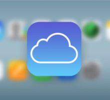 Trucchi iCloud per device iPhone, iPad e Mac