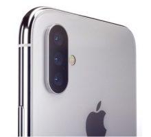 iPhone 11 del 2019: rivoluzione telecamere?