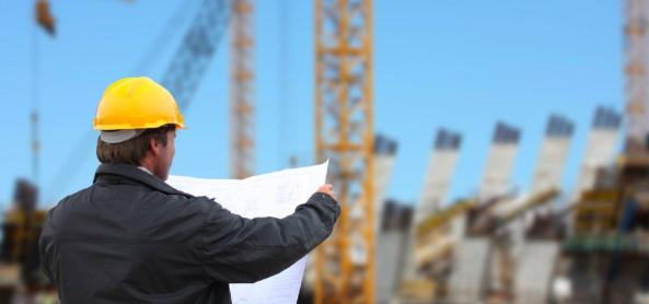 Novità per Resto al Sud, l'incentivo del governo per aziende giovani e professionisti fino a 46 anni