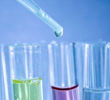 Scoperta italiana : Biomarcatori predittivi per scompenso cardiaco
