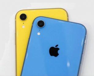 I prossimi modelli di iPhone non potrebbe continuare a utilizzare la tecnologia Lightning