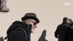 Arresto genitori Renzi, Tiziano e Laura Bovoli in Procura per l'interrogatorio