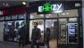 Bari, la cannabis light arrriva gratis a domicilio: la sfida di due under 30