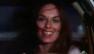 """febbraio 1985 – Va in onda sulla rete CBS l'ultimo episodio di """"Hazzard"""""""