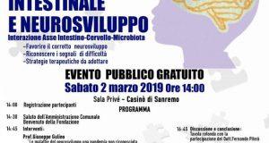 Il 2 marzo 2019, tutti al Casinò di San Remo!
