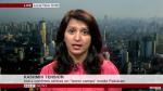India 'strikes Kashmir militants in Pakistani territory' – BBC News