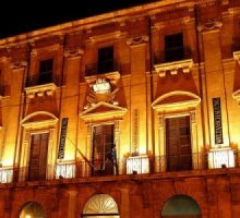 Si inaugura a Palermo il primo museo virtuale siciliano