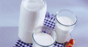 Protesta Latte dei Produttori!