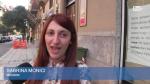 """Palermo, cartello in nuovo negozio: """"Qui niente mafiosi e razzisti"""""""