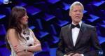 Sanremo 2019 – L'emozione di Baglioni e Serena Rossi nel ricordo di Mia Martini