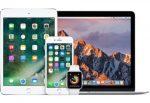 Apple ha rilasciato le prime beta pubbliche di iOS 13, iPadOS e macOS Catalina