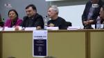 50 anni di rivoluzione digitale: il futuro dell'informatica con Alessandro Baricco