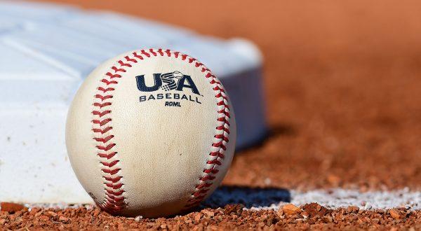 Baseball Usa salario minimo: 500 mila dollari
