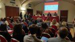 """A Roma il workshop """"Salute al maschile: qualità di vita dopo le cure"""""""
