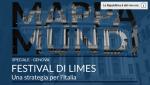 Festival di Limes – L'Italia e l'impero americano, conversazione con Dario Fabbri
