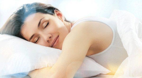 Dormire bene fa vivere meglio: ecco la Giornata Mondiale del Sonno