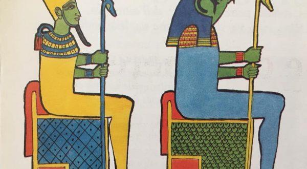 Gli Egizi e il calendario