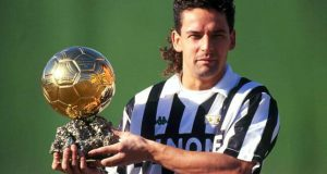 Il Calcio, le coppe e la loro notorietà nel Mondo.