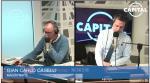"""Legittima difesa, Caselli: """"Anche i ladri si armeranno"""""""