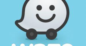 Waze on the road con la 1000 Miglia
