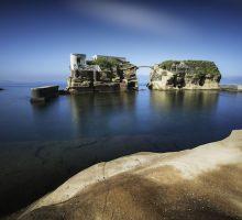 """Costa: """"il Mediterraneo sia sempre di più luogo di pace, di integrazione e di esempio per la tutela ambientale"""""""