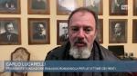 """Parma, Lucarelli: """"I centri anti-violenza andrebbero moltiplicati, non attaccati"""""""