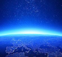 Torna Earth Hour, la più grande mobilitazione planetaria in tema di cambiamenti climatici