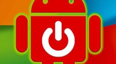 Individuato una nuova famiglia di spyware per Android denominata Exodus