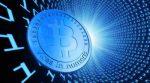 """La """"nostra"""" idea di moneta complementare in CRIPTOVALUTA"""