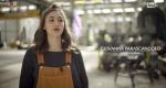 """Giovanna ha 23 anni e restaura vecchie Fiat 500 per passione: """"Ho imparato su Youtube"""""""