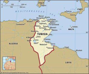 Ecofin: Tunisia fuori da elenco Paesi non cooperativi