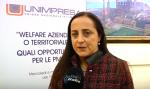 Opportunità per le PMI nel welfare aziendale e territoriale
