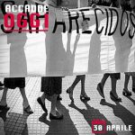 #accaddeoggi 30 Aprile 2019