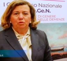 A Palermo il convegno su Parkinson e demenze:  la terapia del dolore e l'utilizzo della tossina botulinica e della Cannabis come strategie terapeutiche