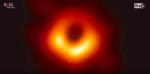 """La prima foto di un buco nero, l'astrofisico Balbi: """"Vediamo l'oggetto più misterioso dell'universo"""""""