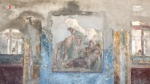 Castellammare, riapre Villa Arianna