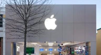 Apple detiene lo scettro sul mercato degli smartphone più costosi