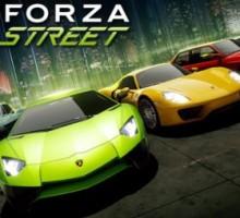 Il nuovo gioco Forza Street è già disponibile per Windows 10 e sarà rilasciato più avanti anche per iOS e Android