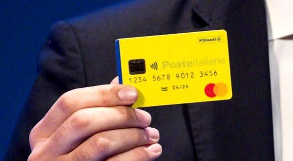Solo 1 euro al mese!